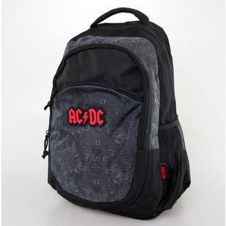 rucsac AC / DC, DF, AC-DC