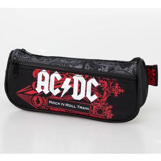 Penar (penar creioane) AC / DC, DF, AC-DC