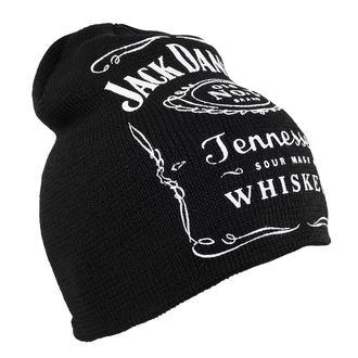 beanie Jack Daniels - Logo, JACK DANIELS