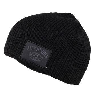 beanie Jack Daniels, JACK DANIELS