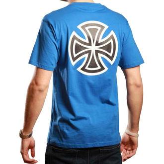 tricou de stradă bărbați - Bar Cross - INDEPENDENT - ITSBA, INDEPENDENT
