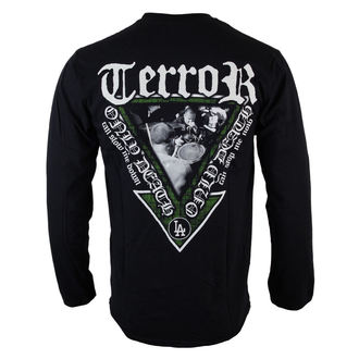 tricou stil metal Terror - - RAGEWEAR, RAGEWEAR, Terror