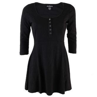 rochie femei METAL Mulisha - imponderabilă