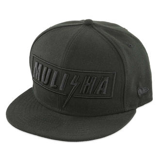 șapcă METAL Mulisha - Mulisha
