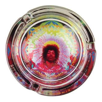scrumieră Jimi Hendrix - Electric, C&D VISIONARY, Jimi Hendrix