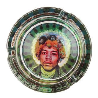 scrumieră Jimi Hendrix - inteligență superioară, C&D VISIONARY, Jimi Hendrix