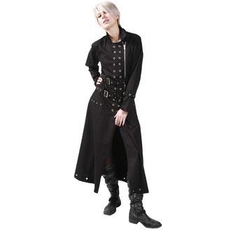 haină femei DEAD Threads - LJ9316