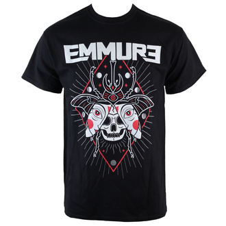 tricou stil metal bărbați Emmure - Beetle - VICTORY RECORDS, VICTORY RECORDS, Emmure