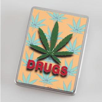 caz la țigarete Droguri 1 - 67022