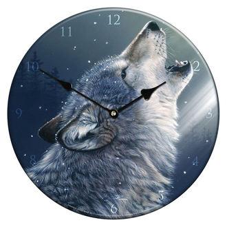 ceas Ascendent Cântec, NNM