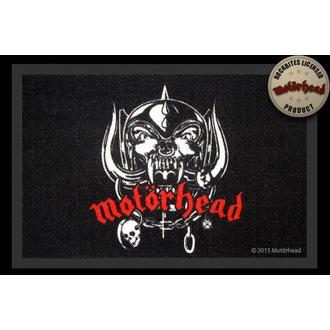 rogojină Motorhead - Logo - ROCKBITES, Rockbites, Motörhead