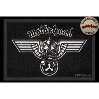 rogojină Motorhead - Înaripat Warpig - ROCKBITES, Rockbites