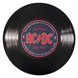 rogojină AC / DC - Schallplatte - ROCKBITES, Rockbites, AC-DC
