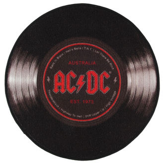 covor AC / DC - Schallplatte - ROCKBITES, Rockbites, AC-DC
