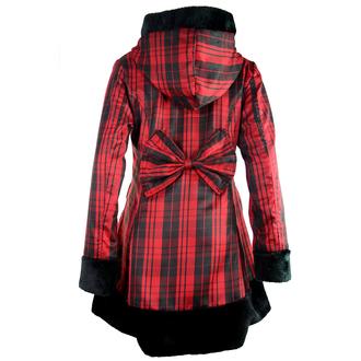 haină femei POIZEN INDUSTRIES - Elsa, VIXXSIN