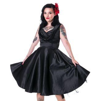 rochie femei POIZEN INDUSTRIES - doamnă Lauren, ROCKABELLA