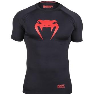 tricou de stradă - Contender Compression - VENUM - EU-VENUM-1088