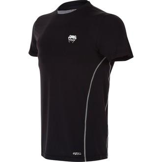 tricou de stradă bărbați - Contender Dry Tech - VENUM, VENUM