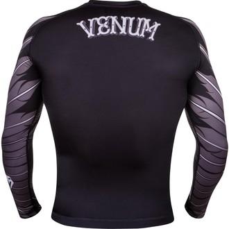tricou de stradă bărbați - Eagle Fedor Rashguard - VENUM, VENUM