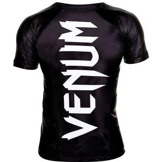 tricou de stradă - Giant Rashguard - VENUM, VENUM