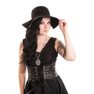pălărie femei POIZEN INDUSTRIES - Epocă, POIZEN INDUSTRIES