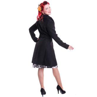 haină femei ROCKABELLA - Lynn, ROCKABELLA