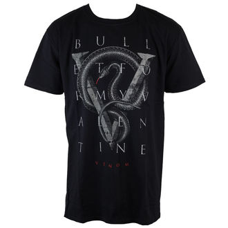 tricou stil metal Bullet For my Valentine - - ROCK OFF, ROCK OFF, Bullet For my Valentine