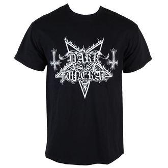 tricou stil metal bărbați Dark Funeral - - RAZAMATAZ, RAZAMATAZ, Dark Funeral