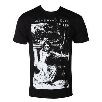 tricou bărbați - Weeping Woman - BLACK CRAFT, BLACK CRAFT