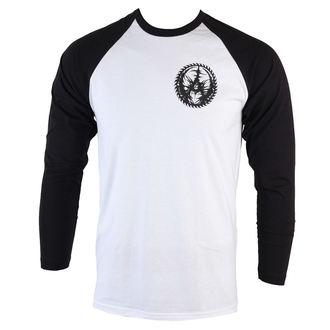 tricou stil metal bărbați Aborted - 666 Death Metal - RAZAMATAZ, RAZAMATAZ, Aborted