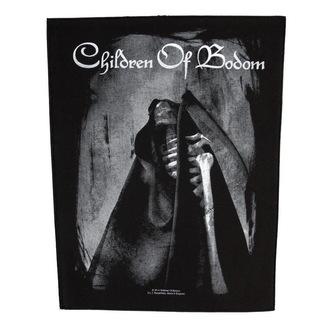 Petic mare Children of Bodom - Fear The Reaper - RAZAMATAZ, RAZAMATAZ, Children of Bodom