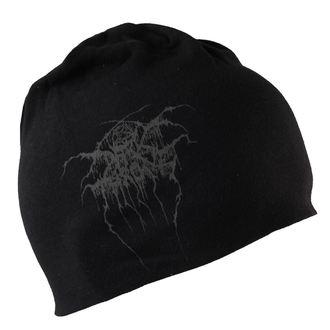 beanie Darkthrone - Adevărat Norvegiană Negru Metal - RAZAMATAZ, RAZAMATAZ, Darkthrone