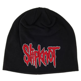 beanie slipknot - Logo - RAZAMATAZ, RAZAMATAZ, Slipknot