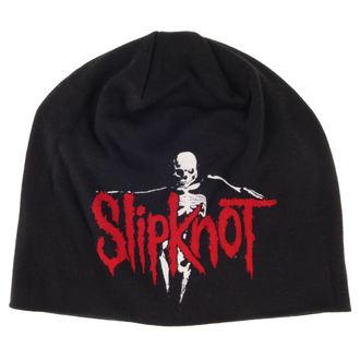 beanie slipknot - The Gri Capitol - RAZAMATAZ, RAZAMATAZ, Slipknot