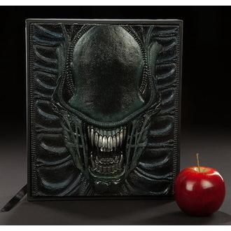carte Străin - Yutani Raport Colecționari Editie, NNM, Alien - Vetřelec