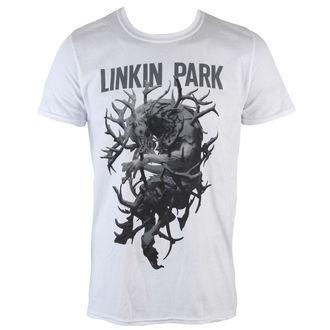 tricou stil metal bărbați Linkin Park - Antlers - PLASTIC HEAD, PLASTIC HEAD, Linkin Park