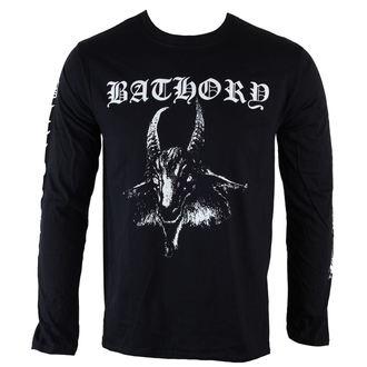 tricou stil metal bărbați Bathory - Goat - PLASTIC HEAD, PLASTIC HEAD, Bathory
