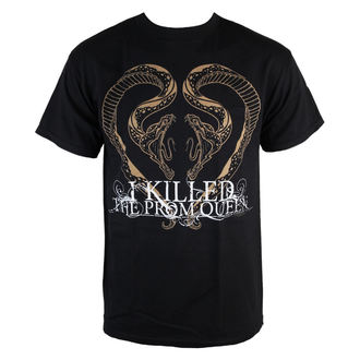 tricou stil metal bărbați I Killed The Prom Queen - Snake Heart - KINGS ROAD, KINGS ROAD, I Killed The Prom Queen