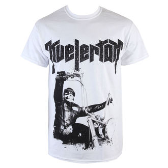 tricou stil metal bărbați Kvelertak - Doom Biker - KINGS ROAD, KINGS ROAD, Kvelertak