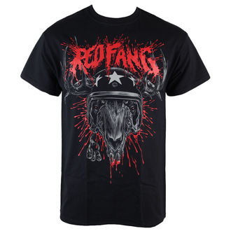 tricou stil metal Red Fang - - KINGS ROAD, KINGS ROAD, Red Fang