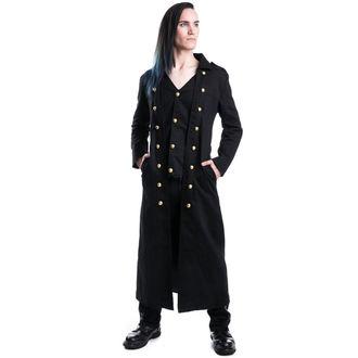 haină a bărbaţilor VIXXSIN - Tăcut, VIXXSIN