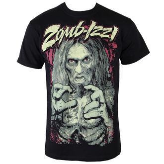 tricou stil metal bărbați Doga - Zombizzi -, Doga