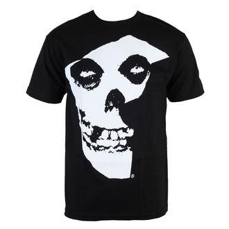tricou de stradă bărbați Misfits - Misfits - FAMOUS STARS & STRAPS, FAMOUS STARS & STRAPS, Misfits