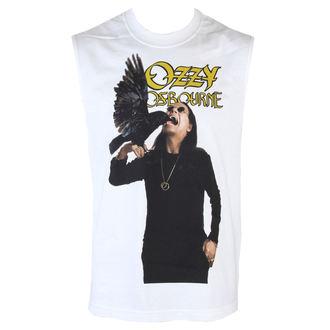 top bărbați Ozzy Osbourne - Cioară Cotcodăcit - Bravado, BRAVADO, Ozzy Osbourne
