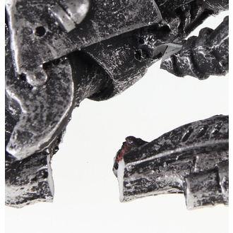 decorațiune Scorpion - CYBER - DETERIORATĂ, NNM