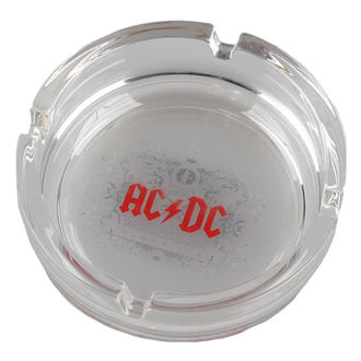 scrumieră AC / DC - FBI., F.B.I., AC-DC