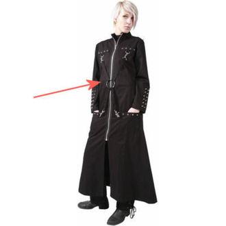 haină femei DEAD Threads - DETERIORATĂ, DEAD THREADS