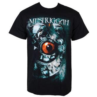 tricou stil metal bărbați Meshuggah - I - Just Say Rock