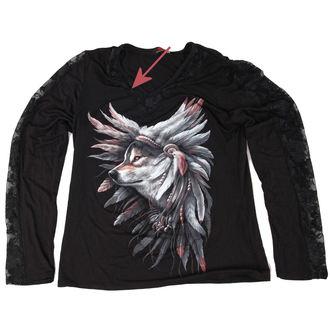 tricou femei SPIRAL N441, SPIRAL