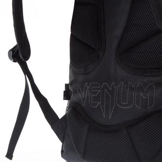 Rucsac VENUM - Challenger - Black / Black, VENUM
